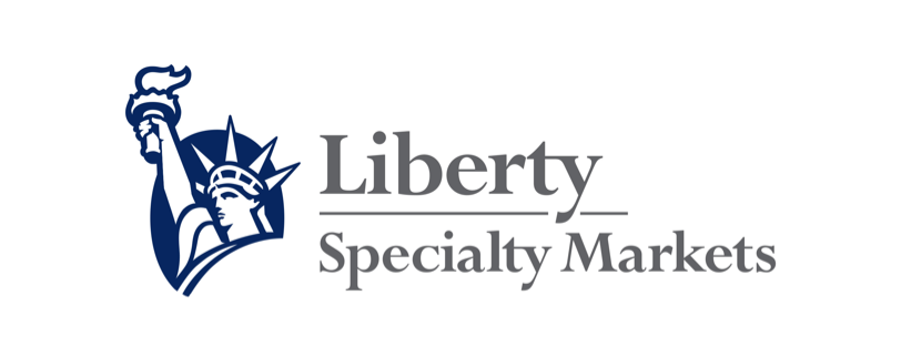 Liberty Specialty Markets Logo
